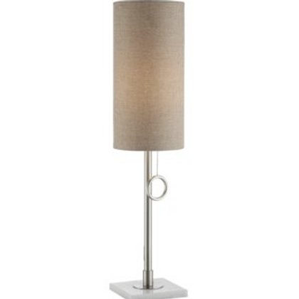 Arte Table Lamp set of 2
