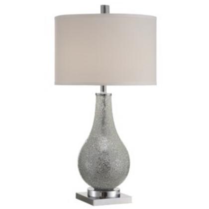 Ascott Table Lamp set of 2