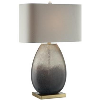 Noah Table Lamp each