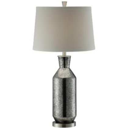 Jaden Table Lamp set of 2