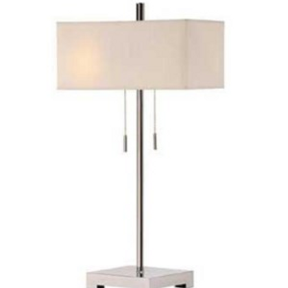 Orlo Table Lamp set of 2