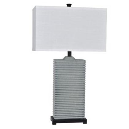 Elam Table Lamp set of 2