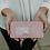 Thumbnail: Marie Credit Card Sleeve
