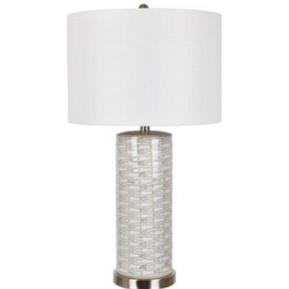 Morrison Table Lamp set of 2
