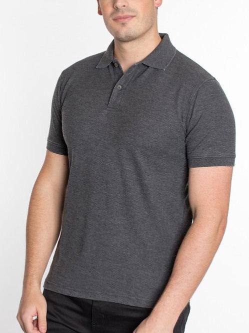 Finley Polo Shirt