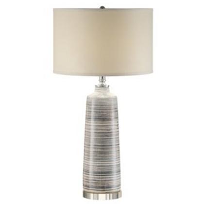 Baron Table Lamp set of 2