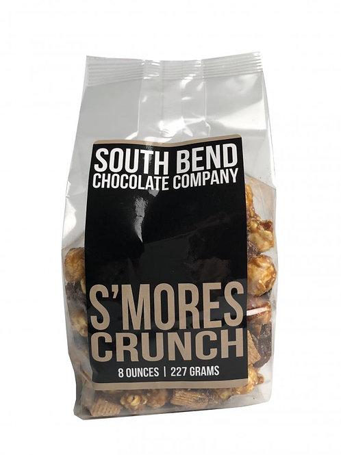 SB Crunch