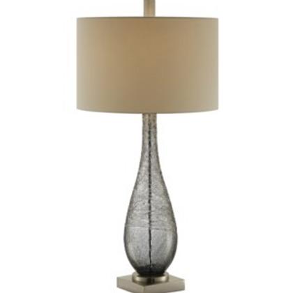 Saxton Table Lamp set of 2