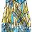 Thumbnail: Expandable Vases