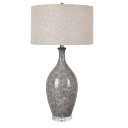 Silverton Table Lamp each