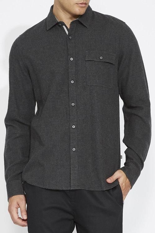 Jefferson Woven Shirt