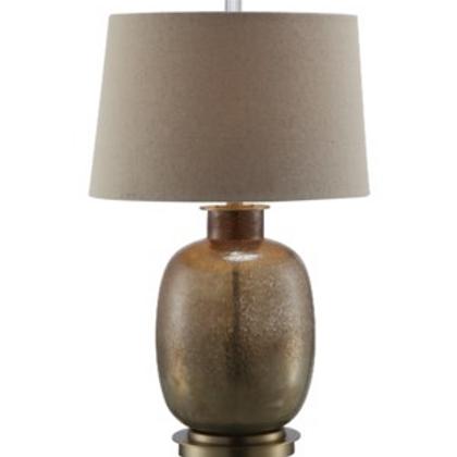 Charlotte Table Lamp each