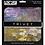 Thumbnail: Trivet