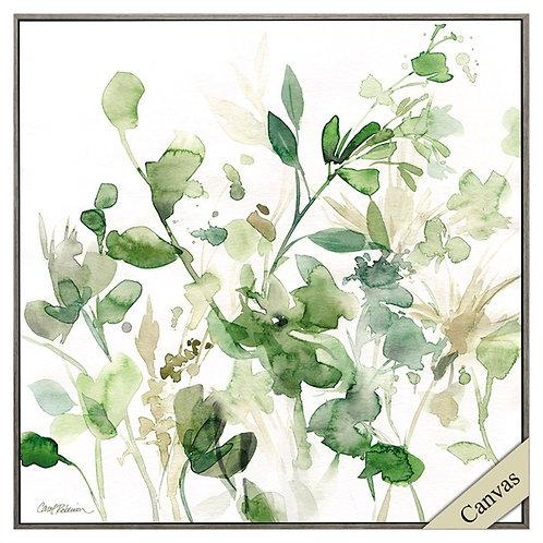 Sage Garden I
