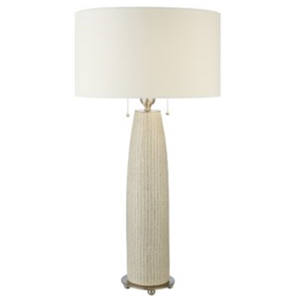 Barclay Table Lamp set of 2