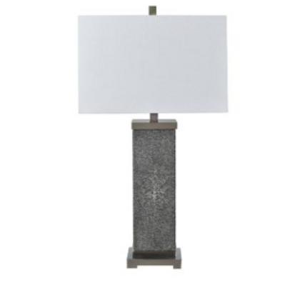 Dixon Table Lamp set of 2