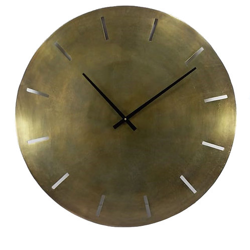 Neilson Wall Clock