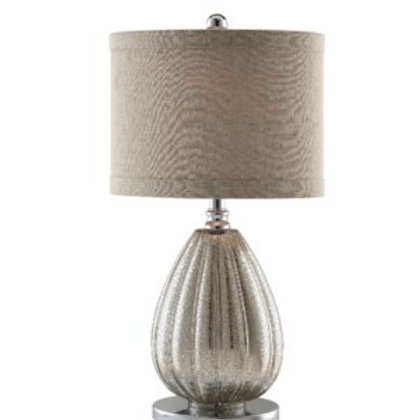 Stardust Table Lamp set of 2