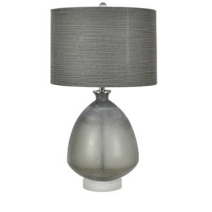 Roswell Table Lamp set of 2