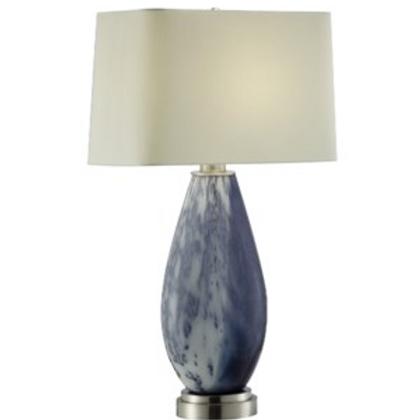 Emma Table Lamp set of 2