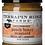 Thumbnail: Terrapin Ridge Mustard
