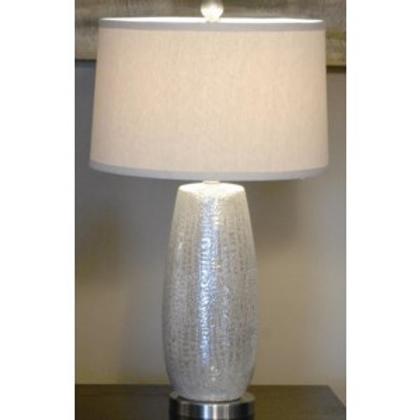Melrose Table Lamp set of 2