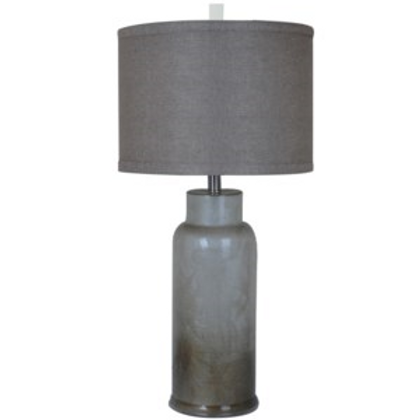Rossi Table Lamp set of 2