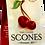 Thumbnail: Scone Mix