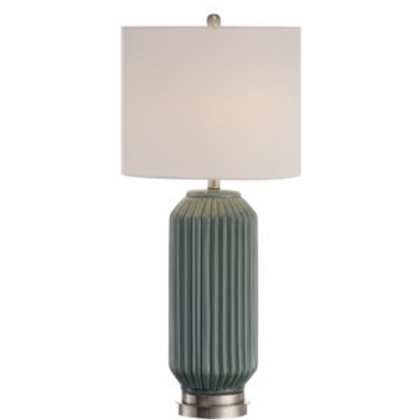 Paige Table Lamp each