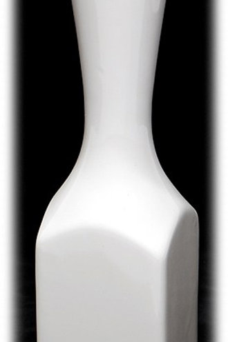 Chichi Bottle Vase