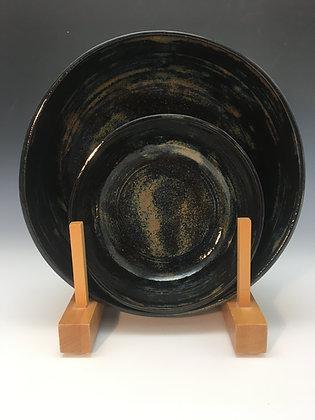 River Rock Nesting bowls, set of 2