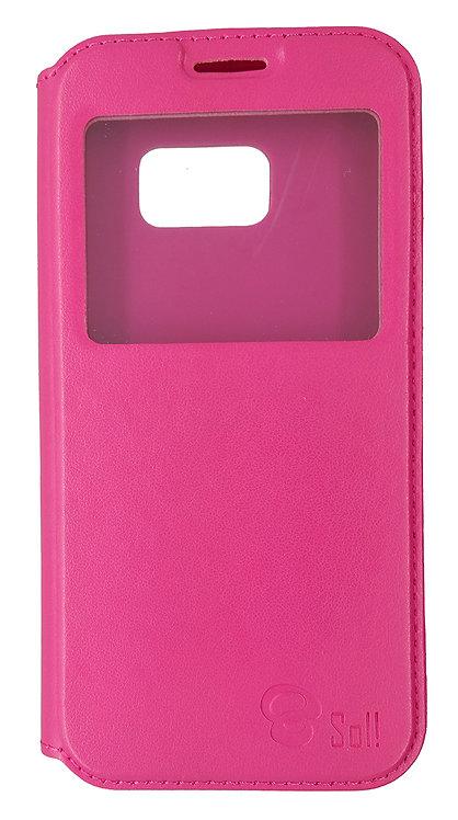 Smart Case - Pink