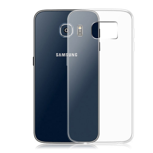 Value - Core Case for Samsung Devices