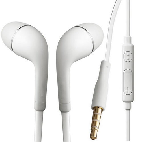 Value - Headset for Galaxy
