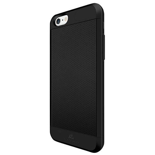 Black Rock Case Mesh iPhone 6/6S Black