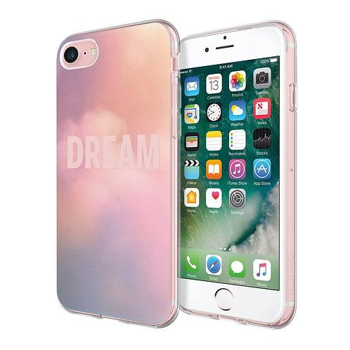 Incipio Design Series for iPhone 7