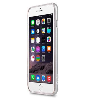 Melkco ProGlass For Apple