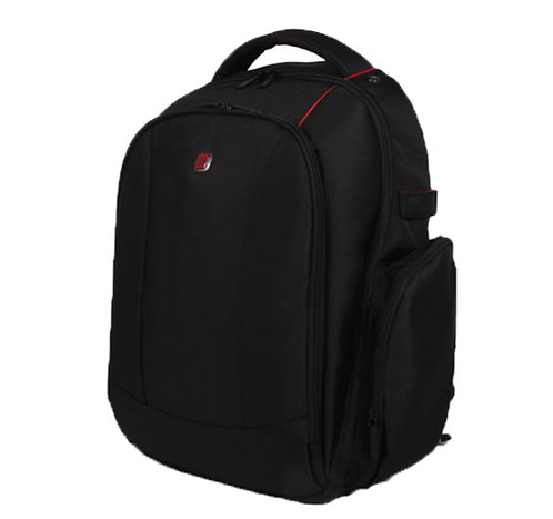 NB-032BL Backpack