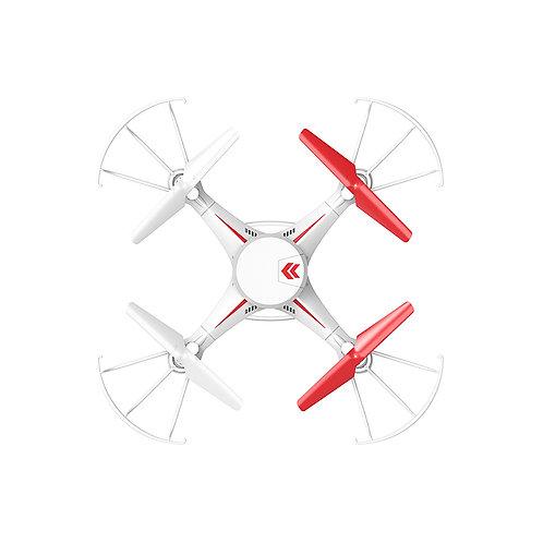 Drone FX-6Ci