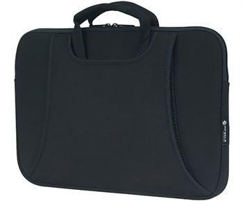 NS-033BL Stylish Collection 13.3'' Black