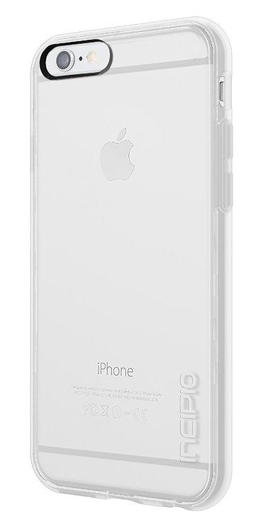 iPhone 6 / 6s - Transparant