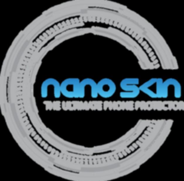 Nano Skin