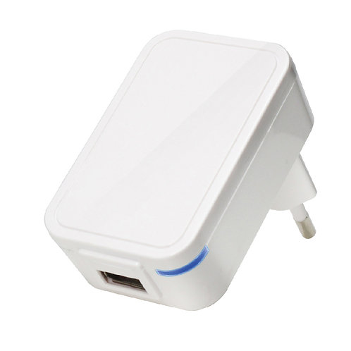Travel  Charger 2.1A