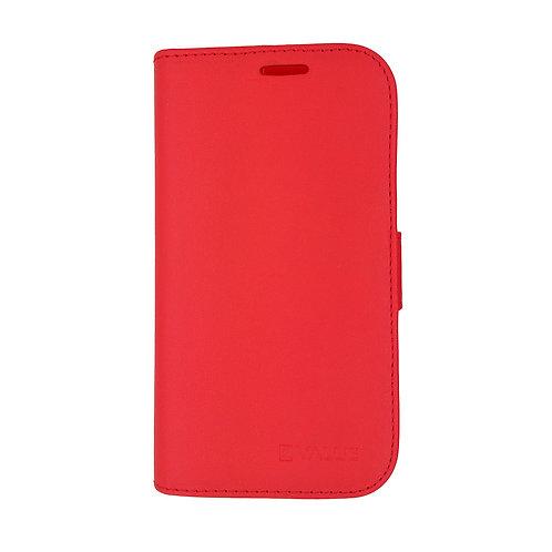 Value - River Wallet Red