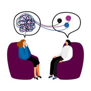 talk therapy 300 px.jpeg
