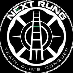 next rung.png
