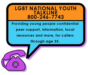 lgbt hotline youth.png