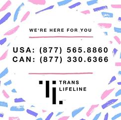 trans lifeline.png