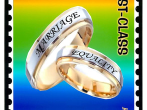 Polyamory, Mental Health, and Marriage Equality