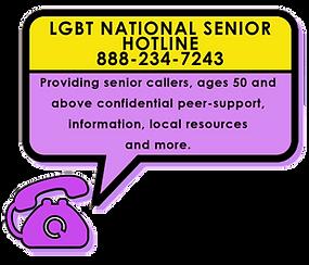 lgbt hotline seniors.png